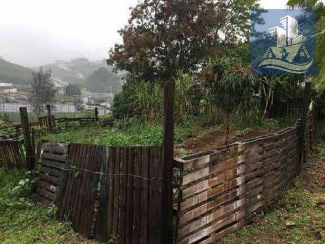 Leilão - Terreno à venda, 77.899 m² por R$ 8.495.365,30 - Raposo Tavares - São Paulo/SP - Foto 8