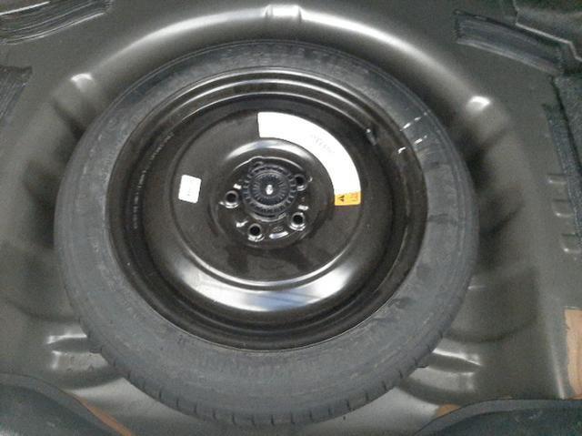 Ford Fusion Titanium AWD 2.0 Automático c/ Teto Solar - Foto 18