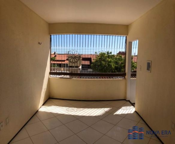 Casa Plana - Vila Grega Aracati - Foto 2