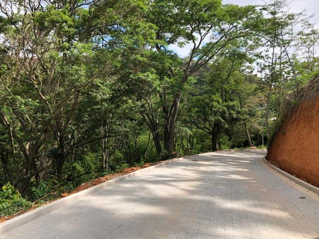 Terreno em Itaipava - Foto 3
