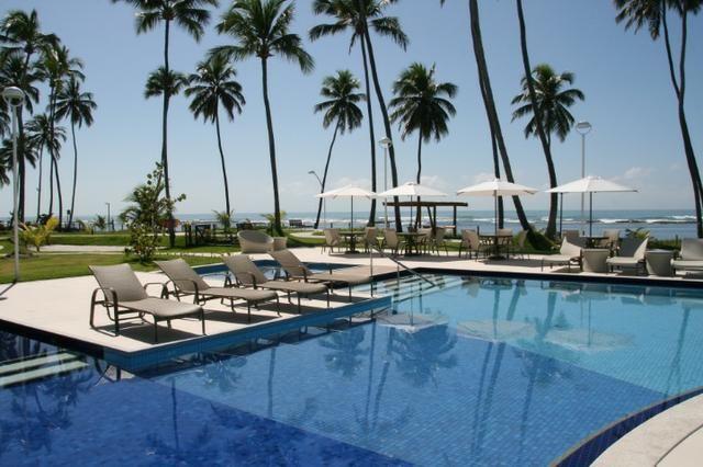 110800- Luxuoso apartamento 4 suites no Paiva / Vila dos Corais - Foto 4