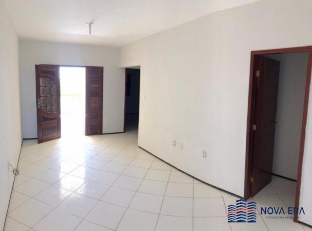 Casa Plana - Vila Grega Aracati - Foto 5