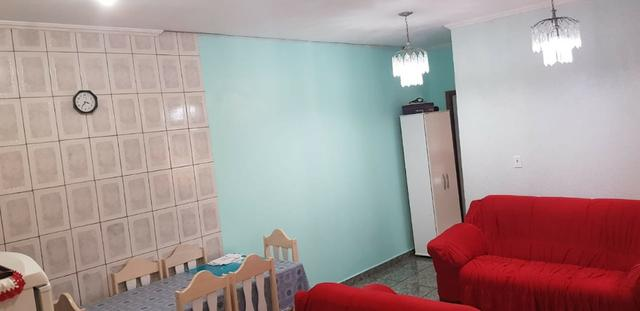 Vendo Casa no Vista Alegre - Foto 11