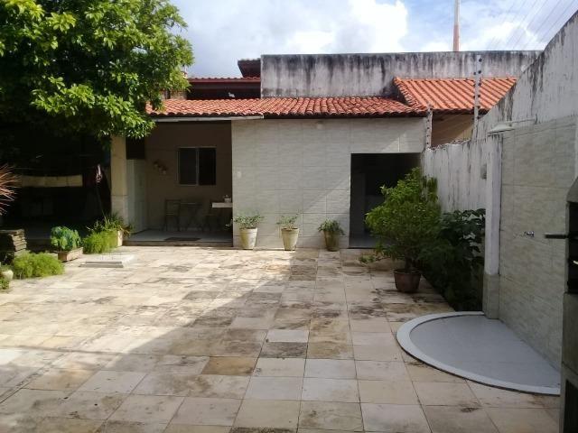 Super casa plana d234 liga9 8 7 4 8 3 1 0 8 Diego9989f - Foto 4