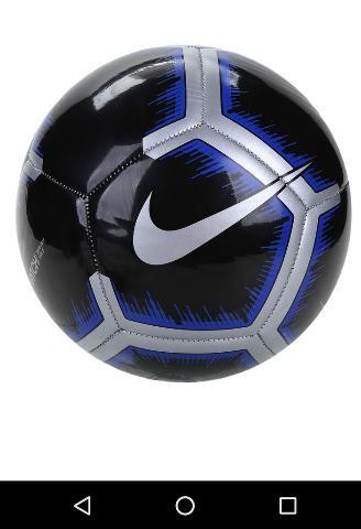 Bola Nike - Esportes e ginástica - Res Maré Mansa a696968fba93c