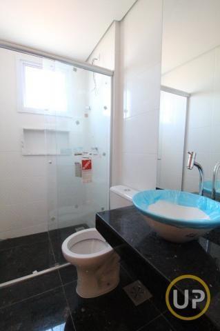 Apartamento à venda com 2 dormitórios em Padre eustáquio, Belo horizonte cod:UP6439 - Foto 18