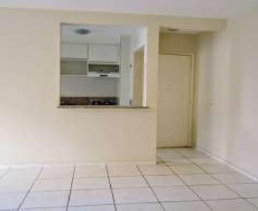 b2dfc960f5b Apartamento 2 quartos à venda com Armários no quarto - Jardim ...