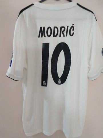 Camisa de clubes Torcedor Jogador originail - Futebol. Aceito cartão ... 571b22d7528b7