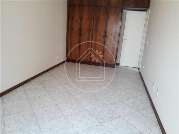 Apartamento à venda com 2 dormitórios em Meier, Rio de janeiro cod:783807 - Foto 2