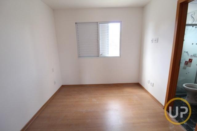Apartamento à venda com 2 dormitórios em Padre eustáquio, Belo horizonte cod:UP6439 - Foto 6