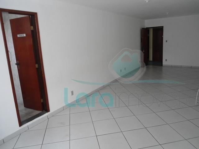 Escritório para alugar com 0 dormitórios em Centro, Macaé cod:1530 - Foto 7