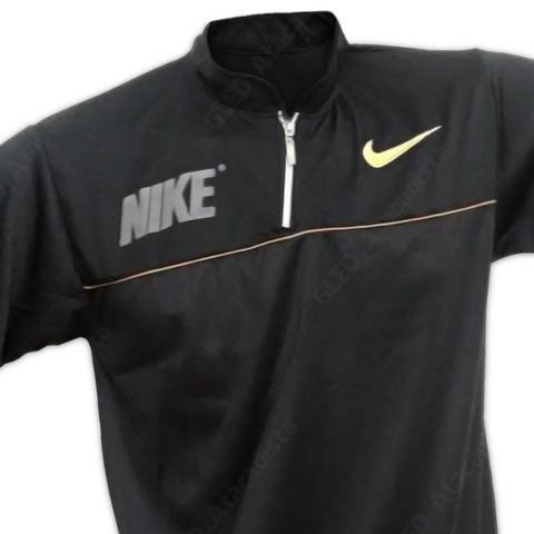 5cc6b543390c9 Camiseta Camisa Premium Produto Exclusivo Top Oferta