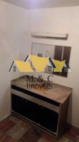 Apartamento à venda com 2 dormitórios em Madureira, Rio de janeiro cod:MCAP20256 - Foto 12