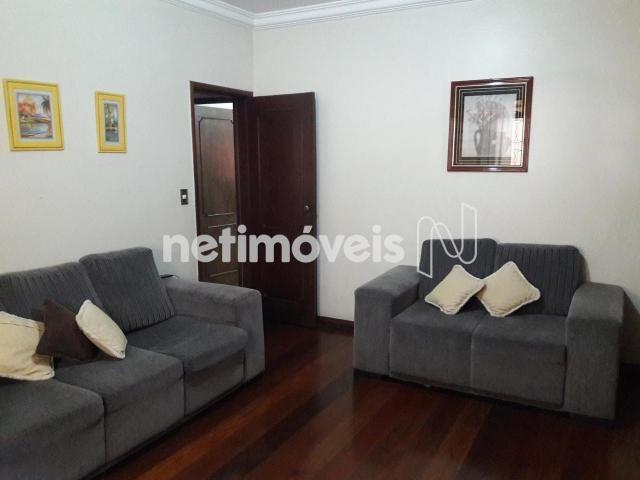 Casa à venda com 5 dormitórios em Glória, Belo horizonte cod:402839 - Foto 2