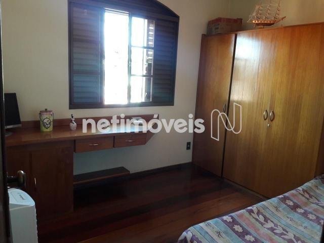 Casa à venda com 5 dormitórios em Glória, Belo horizonte cod:402839 - Foto 16