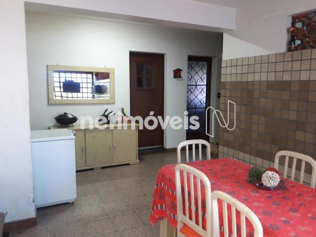 Casa à venda com 5 dormitórios em Glória, Belo horizonte cod:402839 - Foto 7