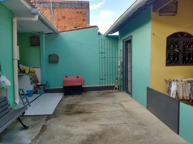 Casa com excelente localização composta por 3 quartos - Foto 6