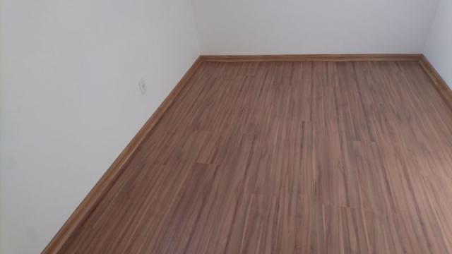 Apartamento 2 quartos serrano - Foto 9