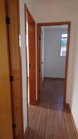 Apartamento 2 quartos serrano - Foto 7