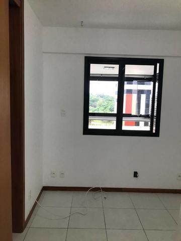 Apartamento Salvador Prime 1 suíte 54m² Nascente Varanda fechada 290 mil oportunidade - Foto 16