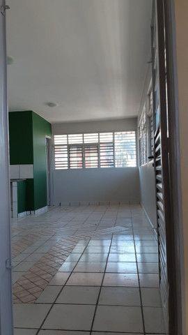 Aluga-se sala comercial na QI 23 Guará 2 DF - Foto 7