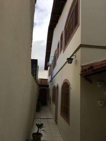 Sobrado, 5 suítes, quintal, espaço Gourmet, 4 vagas! 1.600 m do Plaza Sul /2.800 m metrô A - Foto 14