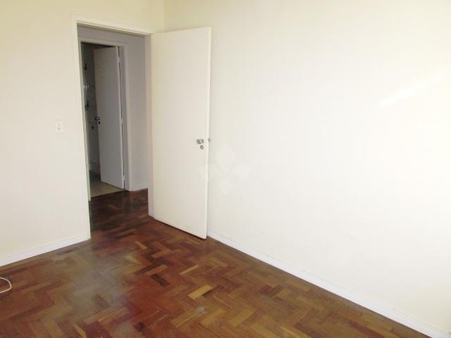 Apartamento à venda com 3 dormitórios em Rio branco, Porto alegre cod:5455 - Foto 6