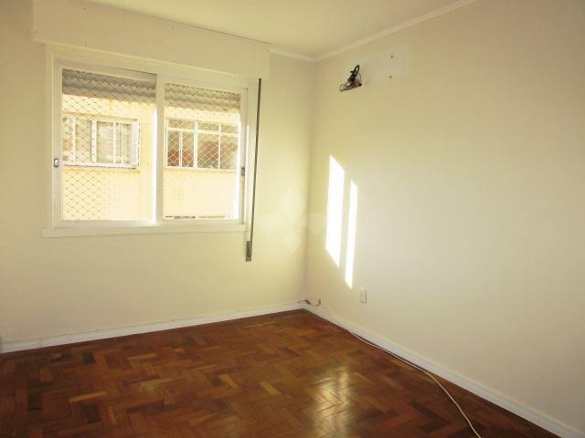 Apartamento à venda com 3 dormitórios em Rio branco, Porto alegre cod:5455 - Foto 4