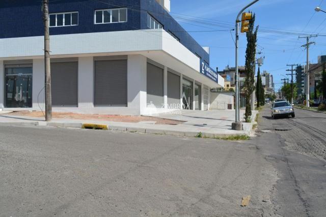 Loja esquina 500m2 + 4 Garagens que pode ser Depósito - Valle Nevado