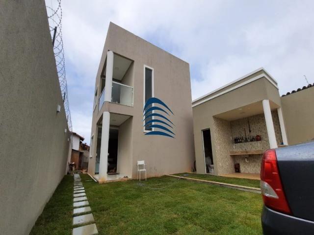 Excelente Casa No Miragem - Foto 7