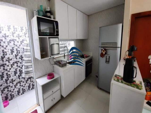 Excelente Casa No Miragem - Foto 9