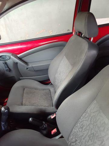 Ford Ka 1.0 2011 - Foto 6