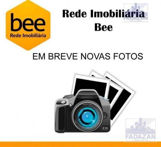 Studio com 1 dormitório para alugar, 28 m² por R$ 1.400,00/mês - São Francisco - Curitiba/ - Foto 17