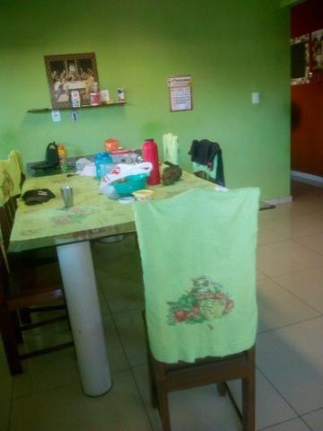 Manoa- Vendo Bela Casa Próximo ao Campo - Foto 5