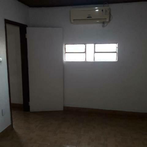 Alugo Apartamento *