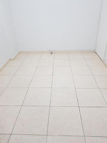 Apto 4 quartos Direto com o Proprietário - Todos os Santos, 7599 - Foto 13