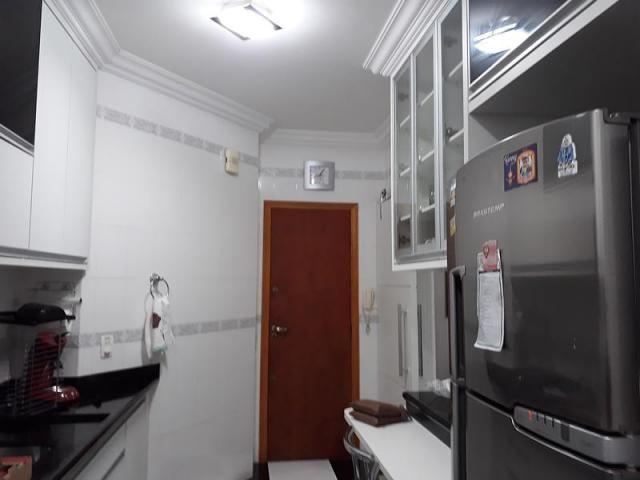 3 ambientes Direto com o Proprietário - centro, 6947 - Foto 2