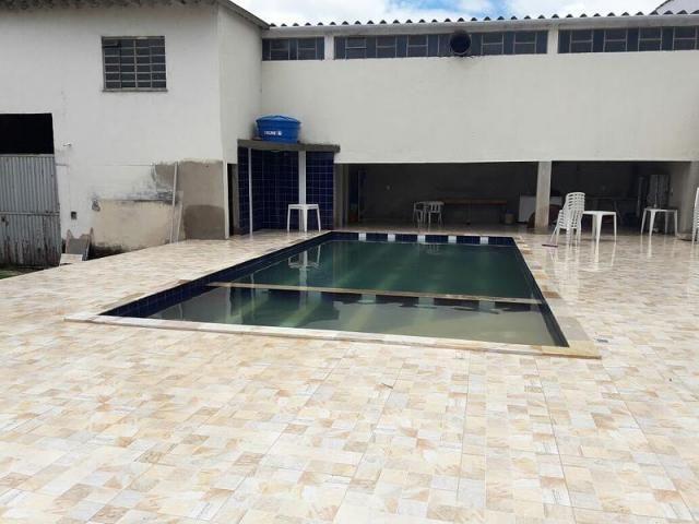 5 ambientes Direto com o Proprietário - CAMPO DO MEIO, 6945 - Foto 2
