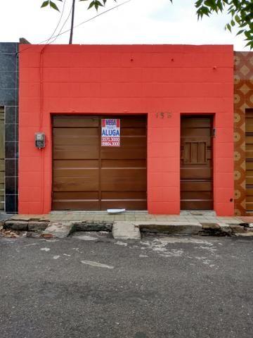 Casa com garagem em Juazeiro do Norte - CA 509 - Foto 2
