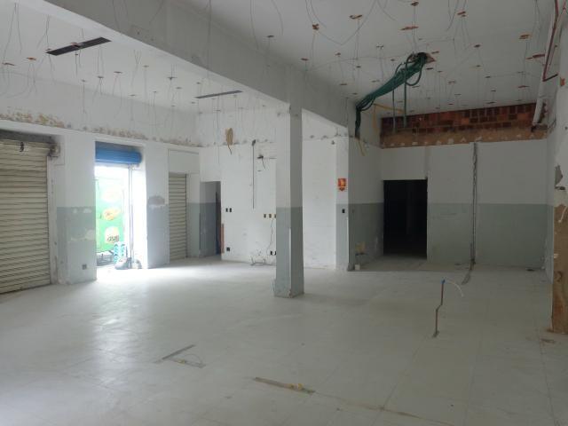 Loja com Área Total de 180 m² para Aluguel em Roma (797910) - Foto 5