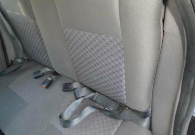 Ford Fiesta 1.6 Completo 2005 - Foto 3