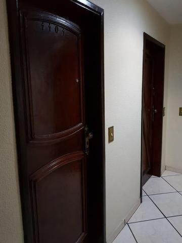 Apto 4 quartos Direto com o Proprietário - Todos os Santos, 7599 - Foto 18