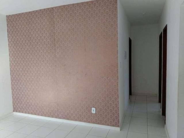 Casa 2 quartos Direto com o Proprietário - Miritiua, 11495 - Foto 5