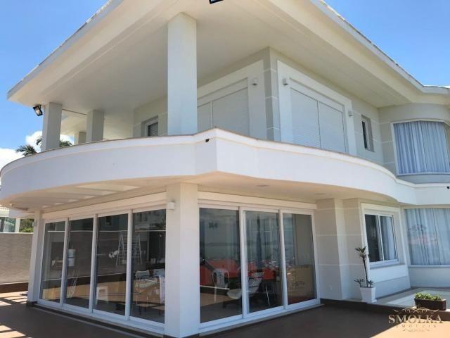 Casa de condomínio à venda com 3 dormitórios em Bosque das mansões, São josé cod:10024 - Foto 11