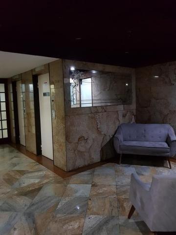 Apto 4 quartos Direto com o Proprietário - Todos os Santos, 7599 - Foto 19