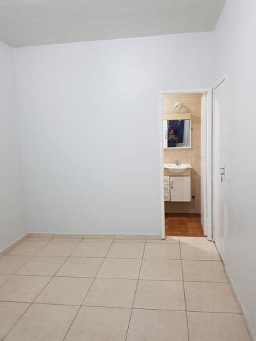 Apto 4 quartos Direto com o Proprietário - Todos os Santos, 7599 - Foto 10
