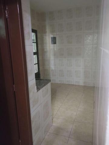 Casa 3 quartos Direto com o Proprietário - Barreto, 11509 - Foto 6