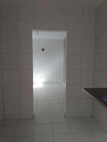 Casa 2 quartos Direto com o Proprietário - Miritiua, 11495 - Foto 8