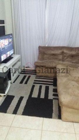 Vendo Apartamento Residencial Esplanada - Foto 18