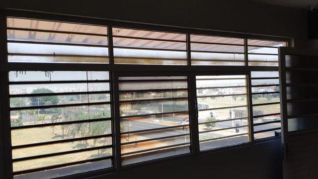 Aluga-se sala comercial na QI 23 Guará 2 DF - Foto 8